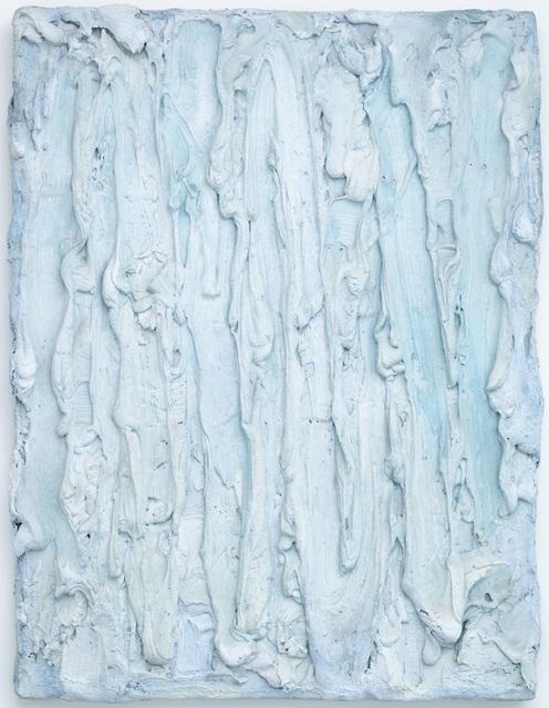 , 'Variété,' 1961, Saatchi Gallery