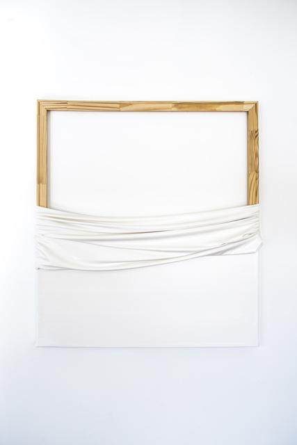 , 'El descanso del color,' 2018, GBG Arts