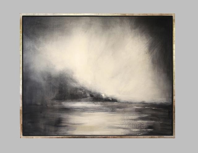 , 'Silver Mist,' , Cadogan Contemporary