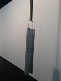""", 'Aus der Serie """"Intercity. Willkommen im Parlament."""",' 2013, Gabriele Senn Galerie"""