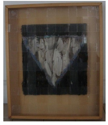 , 'Sin Titulo,' 1983, Henrique Faria Fine Art