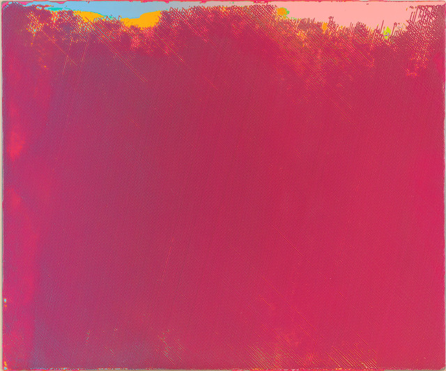 , 'Hundred Layers of Colours s4,' 2015, Art Front Gallery