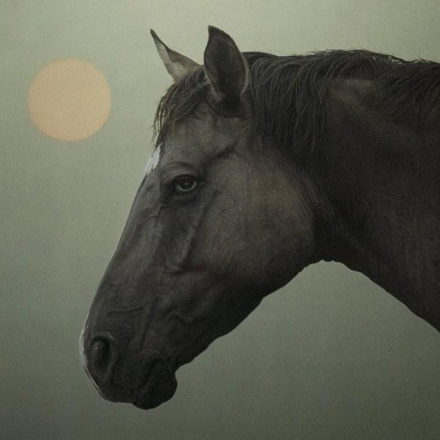Robert Stark III, 'Sonrisa del grullo', 2018, Quidley & Company