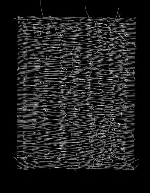 , 'Orison #3,' 2014, Art Mûr