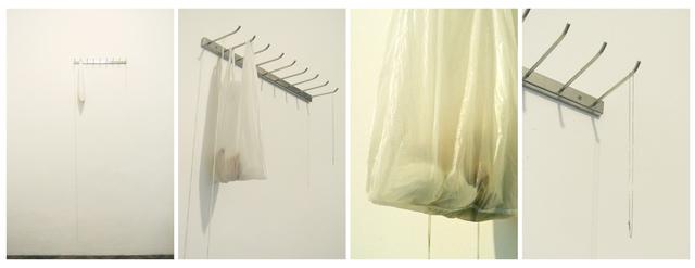, 'Sin título (de la serie Autorretratos),' , Ruth Benzacar Galería de Arte