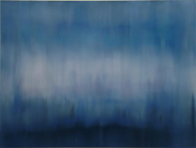 , '359794362,' 2011, Taguchi Fine Art