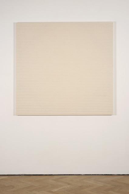 , 'Untitled,' 2011, Vigo Gallery