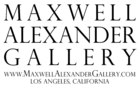 Maxwell Alexander Gallery