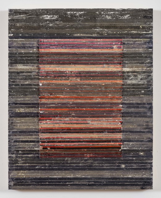 Tim Youd, 'Untitled', 2015, Cristin Tierney