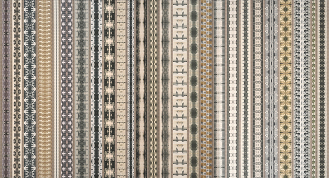 , 'Washboard,' 2014, Brian Gross Fine Art