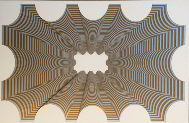 , 'Untitled,' 2014, ATHR