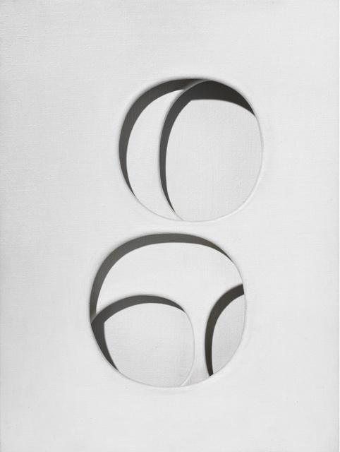 , 'Zone riflesse,' 1964, Tornabuoni Art