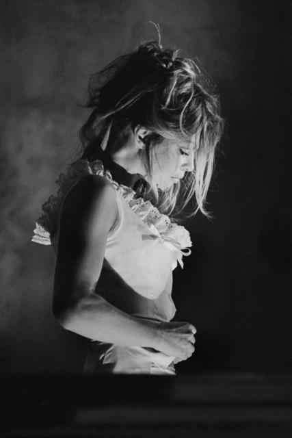, 'Brigitte Bardot (BB182),' , ArtStar