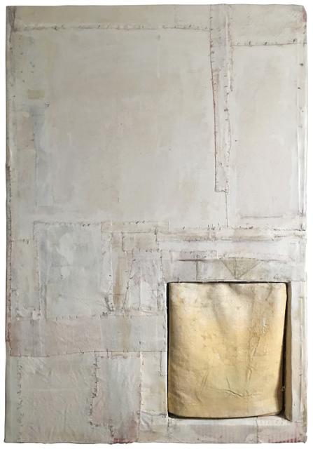 , 'Untitled,' 2007-2017, Galerie Karsten Greve