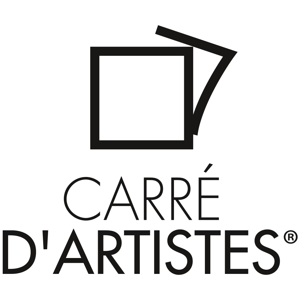 Carre D\'Artistes | Artists, Art for Sale, and Contact Info | Artsy