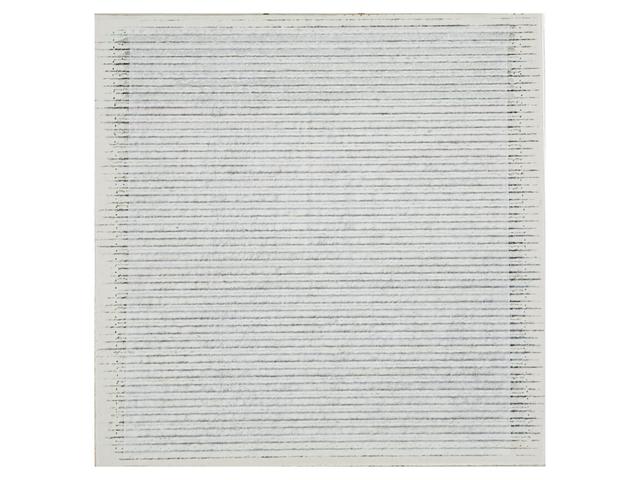 , 'Cardboard,' 1976, Frittelli Arte Contemporanea