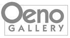 Oeno Gallery
