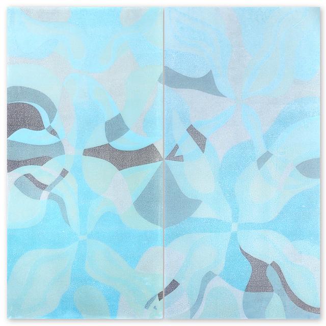 , 'Lero,' 2017, Christopher Martin Gallery