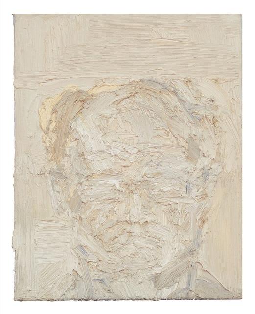 , 'Inner Freedom,' 2015, Art First