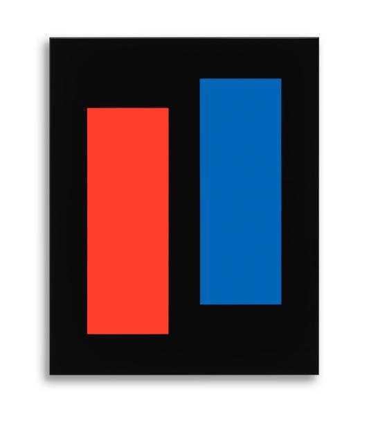 , 'Set 405,' 2017, Eduardo Secci Contemporary