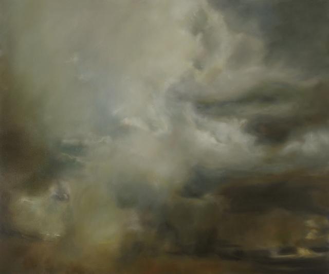 , 'Si Mineur ,' 2017, Andra Norris Gallery
