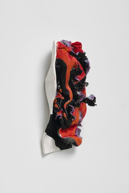 , 'Untitled,' 2019, carlier   gebauer