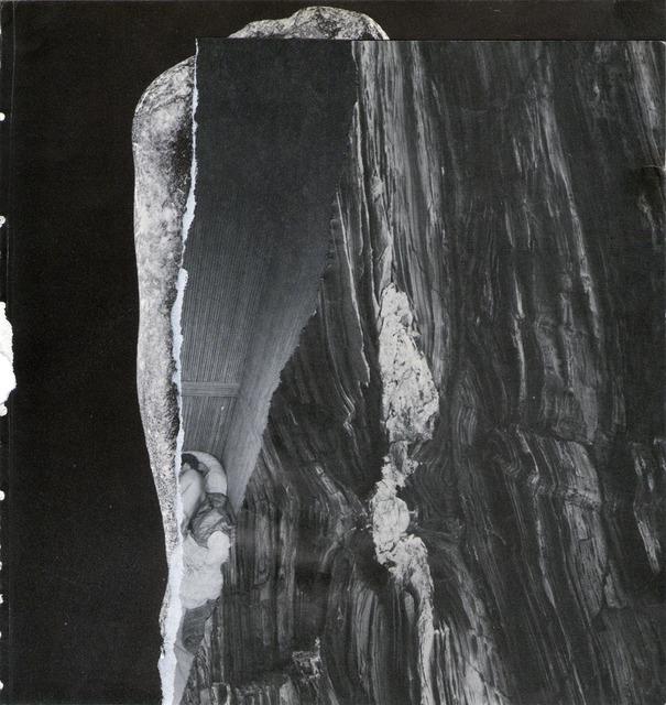 , 'Untitled No.1 (Book 19),' 2013, Galería Emma Molina