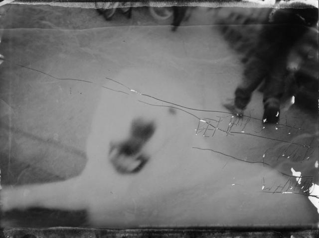 , 'Untitled _ 17,' 2017, ANNO DOMINI
