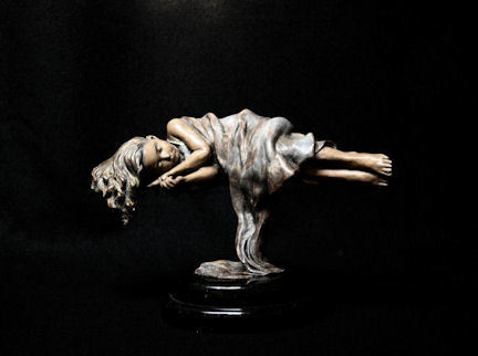 , 'Dreams,' , Gallery 901