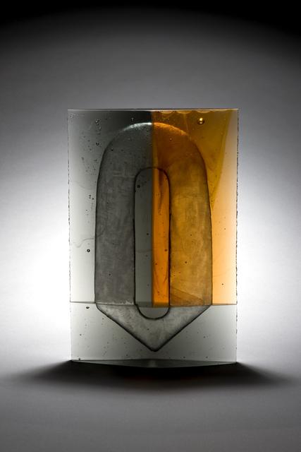 , 'To Be One1,' 2009, Soluna Fine Art