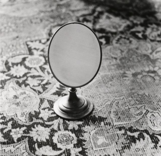 Jeannette Montgomery Barron, 'Mirror #53, NYC', 2001, James Barron Art