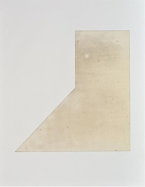 , 'Untitled V,' 2013, Artemisa Gallery