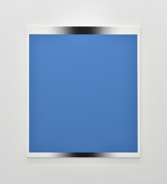, 'Untitled,' 2016, Suzanne Tarasieve