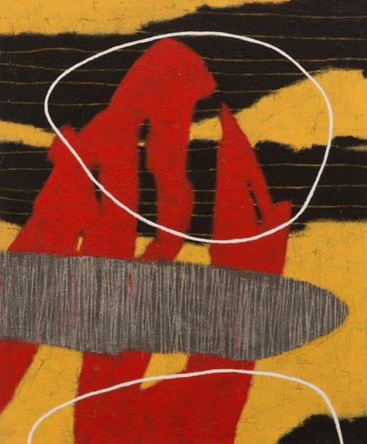 , 'Dangerous Liaisons,' , Artspace Warehouse