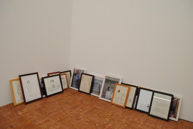 Marco Raparelli, 'Untitled', 2010, Umberto Di Marino
