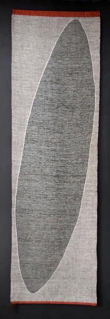 , 'Eclipse 1,' 2014, ADN Galería