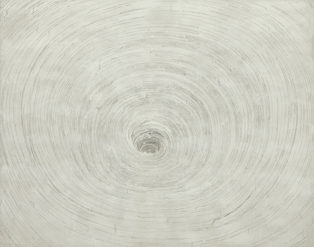 , 'Swirl 漩涡,' 2015, ShanghART