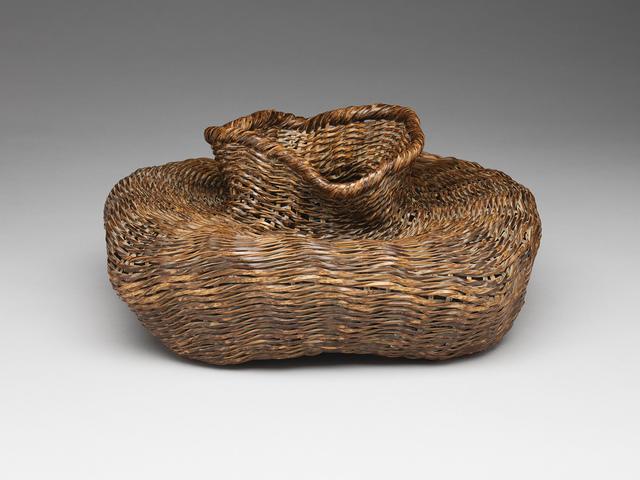 , 'Renewal,' 2003, TAI Modern