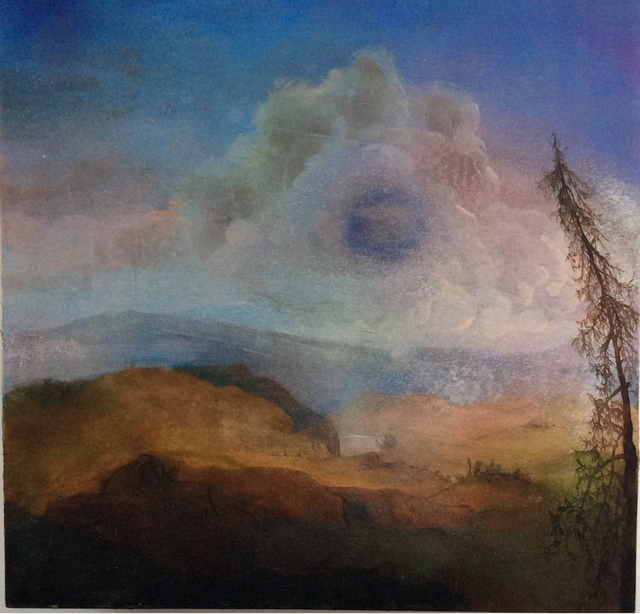 , 'Untitled #761,' 2014, Kohn Gallery