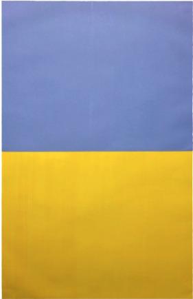 , 'Synchromy 35,' , Artist's Proof