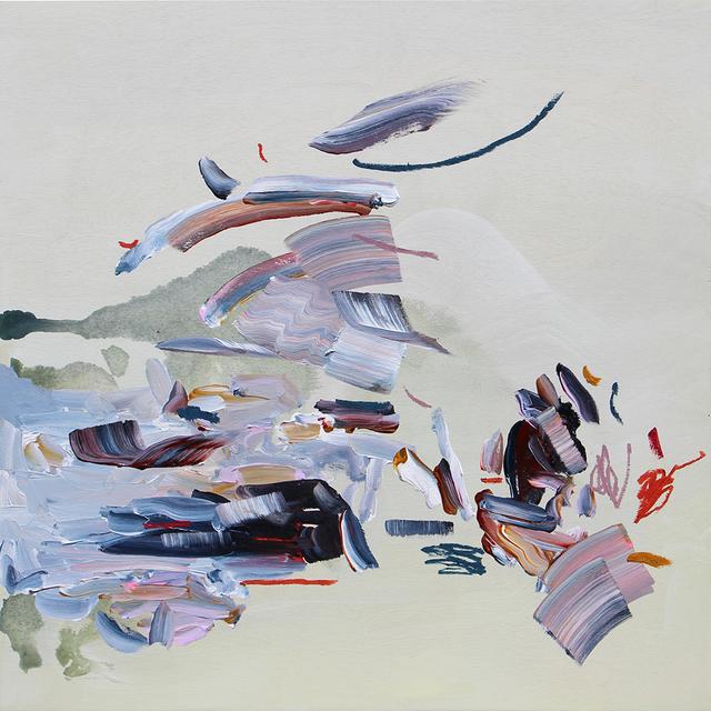 , 'My Diffuser,' 2019, Bau-Xi Gallery
