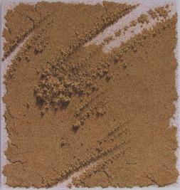 , 'Sand Play 15024-K,' 2015, Galerie Bhak