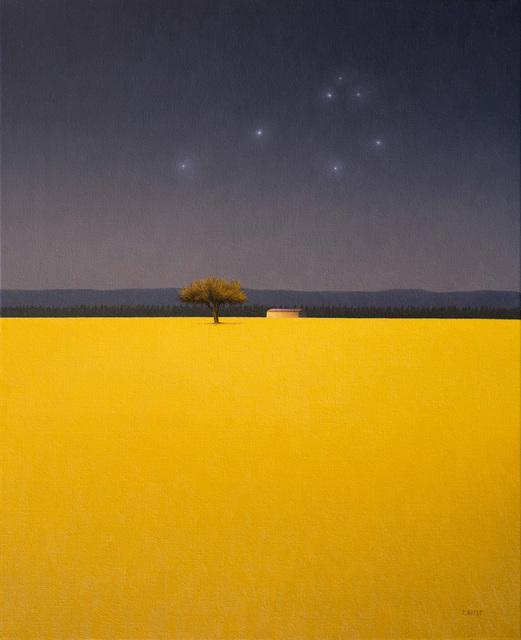 , 'Constelación,' 2016, CK Contemporary