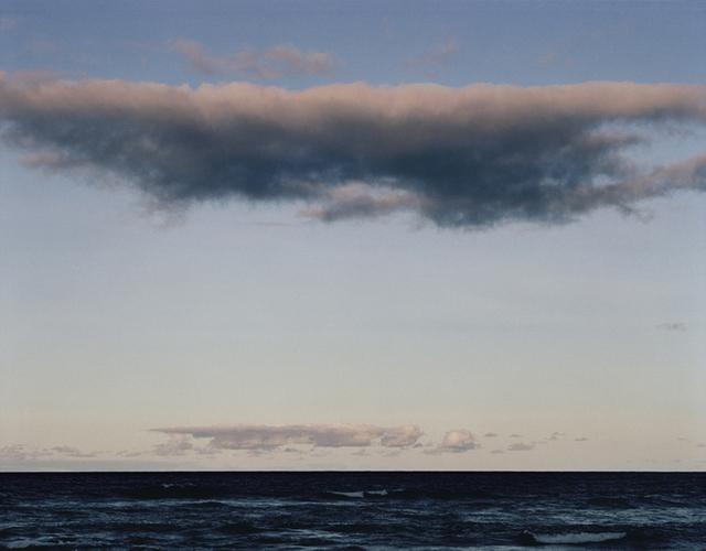 , 'Kauai,' 2002, Rick Wester Fine Art