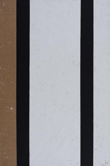Huang Rui, 'Zen Space', 2017, Boers-Li Gallery