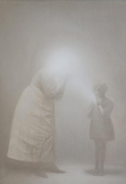 , 'Light V,' 2016, Latin American Masters