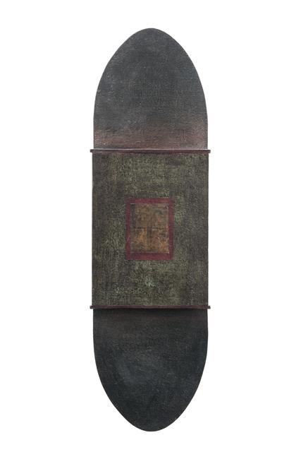 , 'Langkawi 11,' 1977, Chan + Hori Contemporary