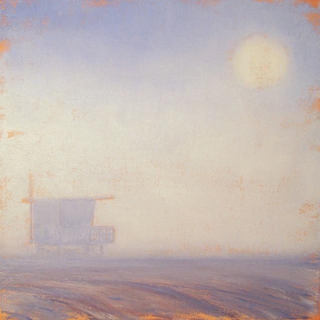 , 'Remembering Yesterday,' 2018, bG Gallery