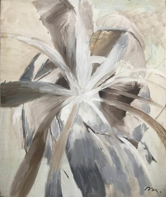 , 'Leaves ,' 2015, Eli Klein Gallery