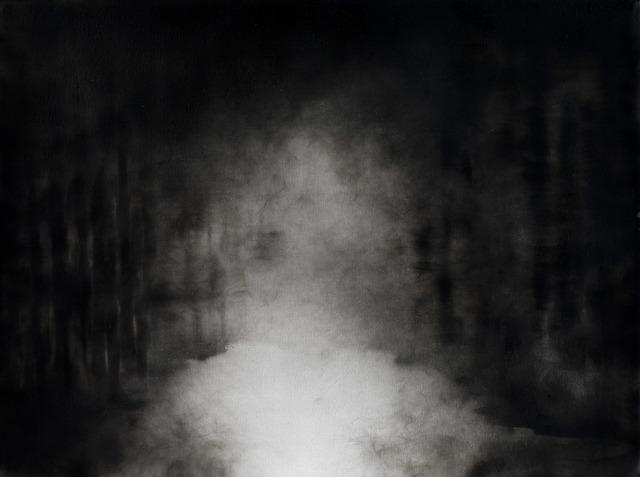 , 'Sulla Scia Di Patria Interiore,' 2012, Officine dell'Immagine